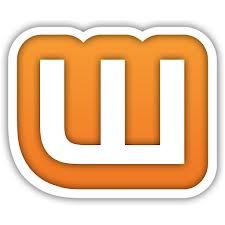 Wattpad-icon