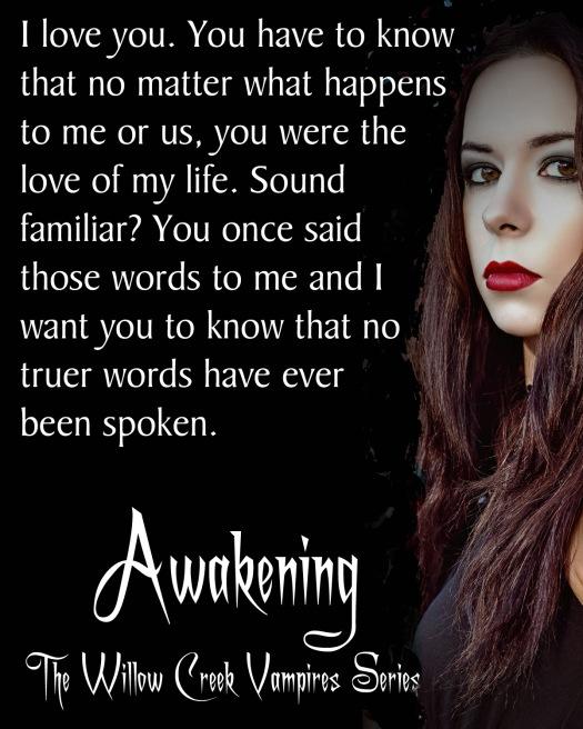 Awakeningteaser