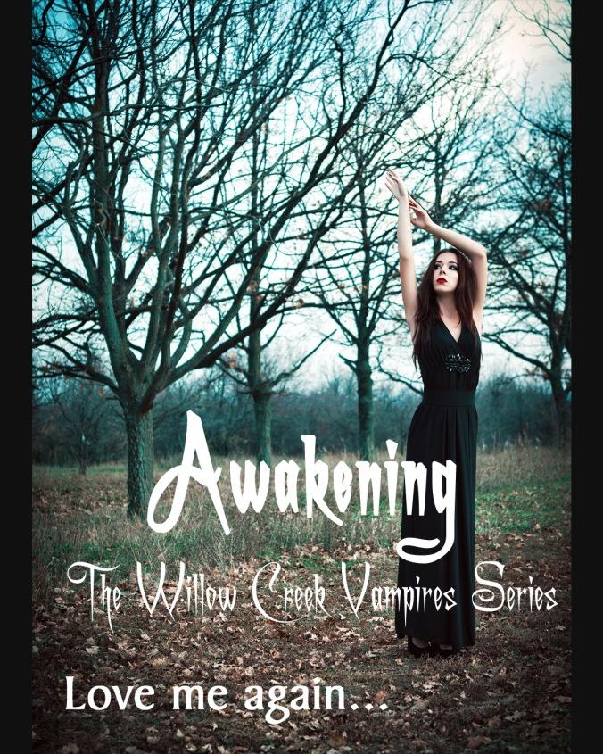 awakeningteaser3