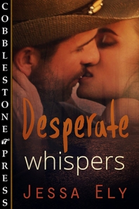 DesperateWhispers-300x454
