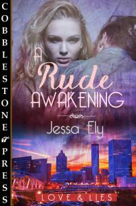 A Rude Awakening_700x1059