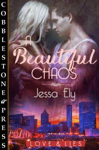 A Beautiful Chaos_700x1059