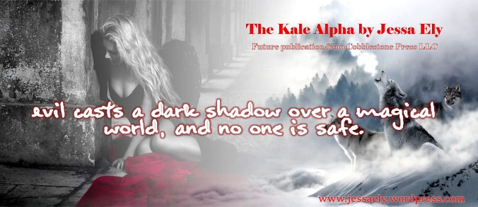 the-kale-alpha_fb-cover1
