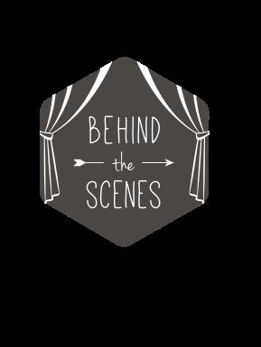 behindthescenes_logo