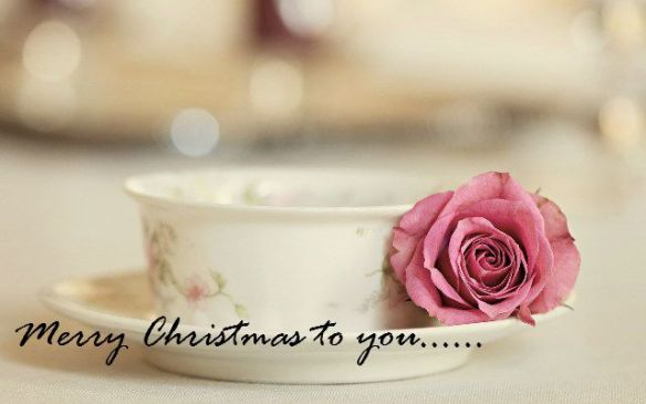 christmas-wishing-status-on-fb