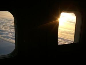 airplane-253911_1280