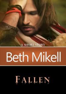 fallen_cover